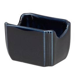 Sugar Caddy Cobalt Blue