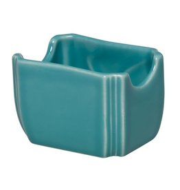 Sugar Caddy Turquoise