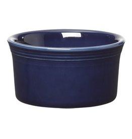 Ramekin 6 oz Cobalt Blue