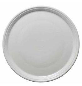 """Baking Tray 15"""" White"""