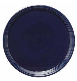 "Baking Tray 15"" Cobalt Blue"