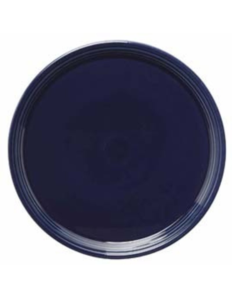 "Baking Tray 15"" Cobalt Blue"