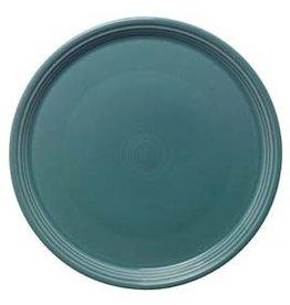 """Baking Tray 15"""" Turquoise"""