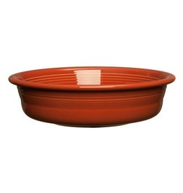 Large Bowl 40 oz Paprika