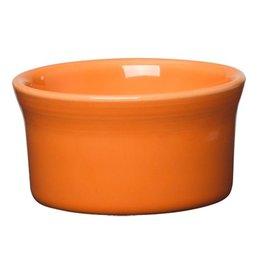 Ramekin 6 oz Tangerine