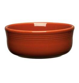 Chowder Bowl 22 oz Paprika