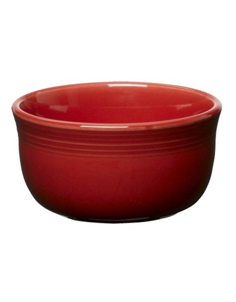 Gusto Bowl 24 oz Scarlet