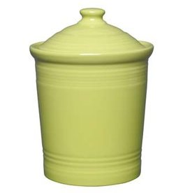 Medium Canister Lemongrass