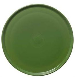 "Pizza Tray 12"" Shamrock"
