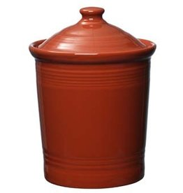 Medium Canister Paprika