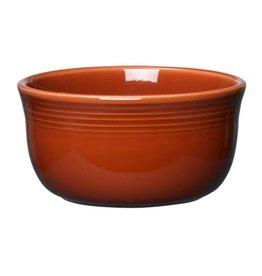 Gusto Bowl 24 oz Paprika
