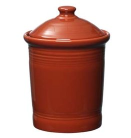 Small Canister Paprika