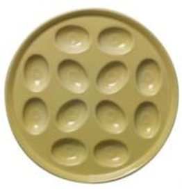 Egg Tray Sunflower