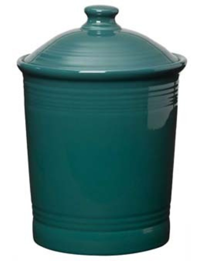 Large Canister Evergreen