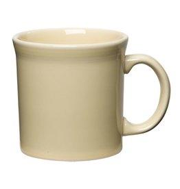 Java Mug 12 oz Ivory