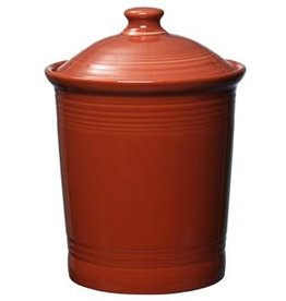 Large Canister Paprika