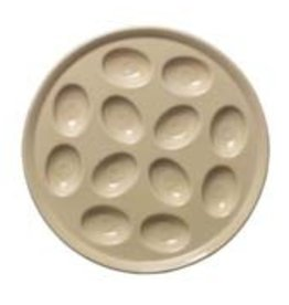 Egg Tray Ivory