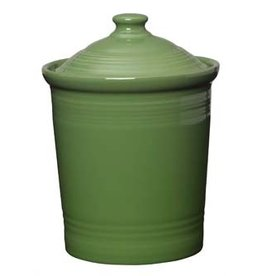 Medium Canister Shamrock