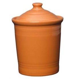 Medium Canister Tangerine