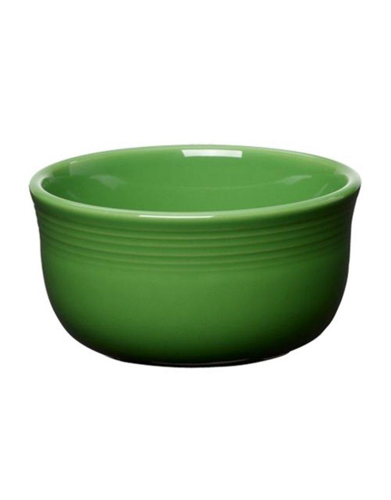 Gusto Bowl 24 oz Shamrock