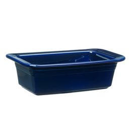 Loaf Baker Cobalt Blue
