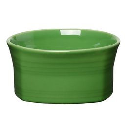 Square Bowl 19 oz Shamrock