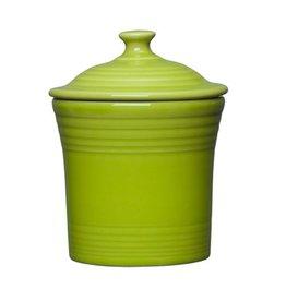 Utility/ Jam Jar Lemongrass
