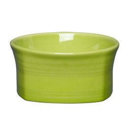 Square Bowl 19 oz Lemongrass