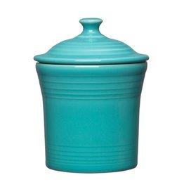 Utility/ Jam Jar Turquoise