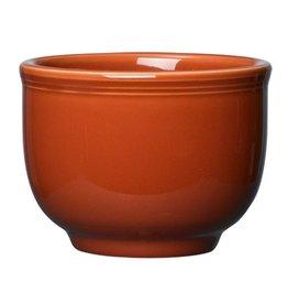Jumbo Bowl 18 oz Paprika