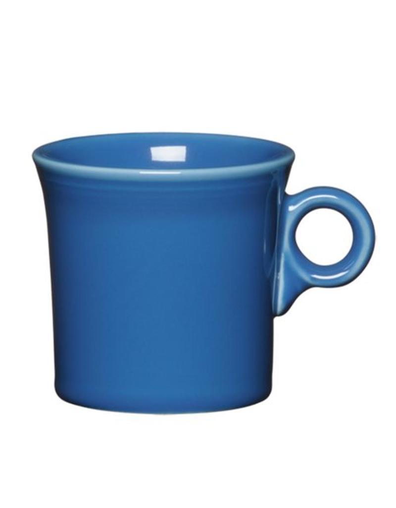 Mug 10 1/4 oz Lapis
