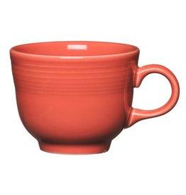 Cup 7 3/4 oz Flamingo