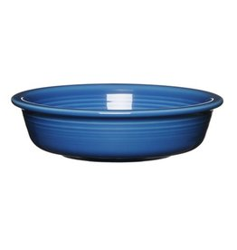 Medium Bowl 19 oz Lapis