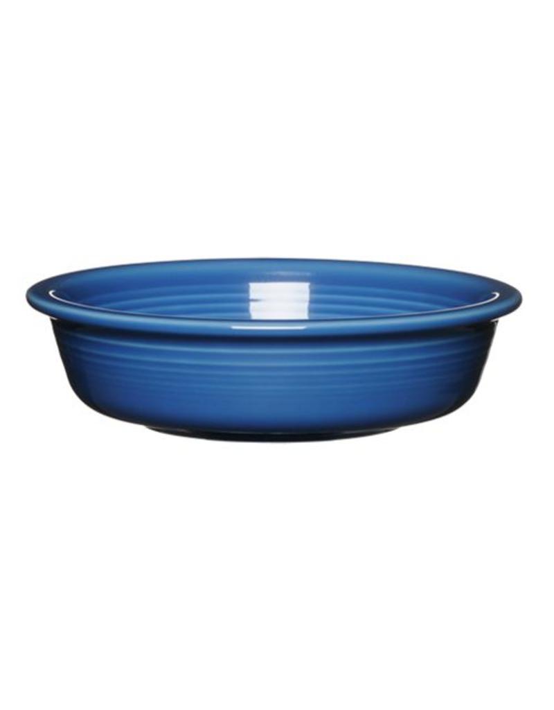 Medium Bowl 19 oz Lapis