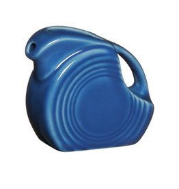 Mini Disc Pitcher 5 oz Lapis