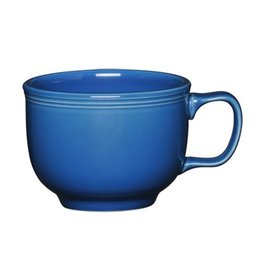 Jumbo Cup 18 oz Lapis