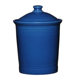 Medium Canister Lapis