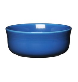 Chowder Bowl 22 oz Lapis