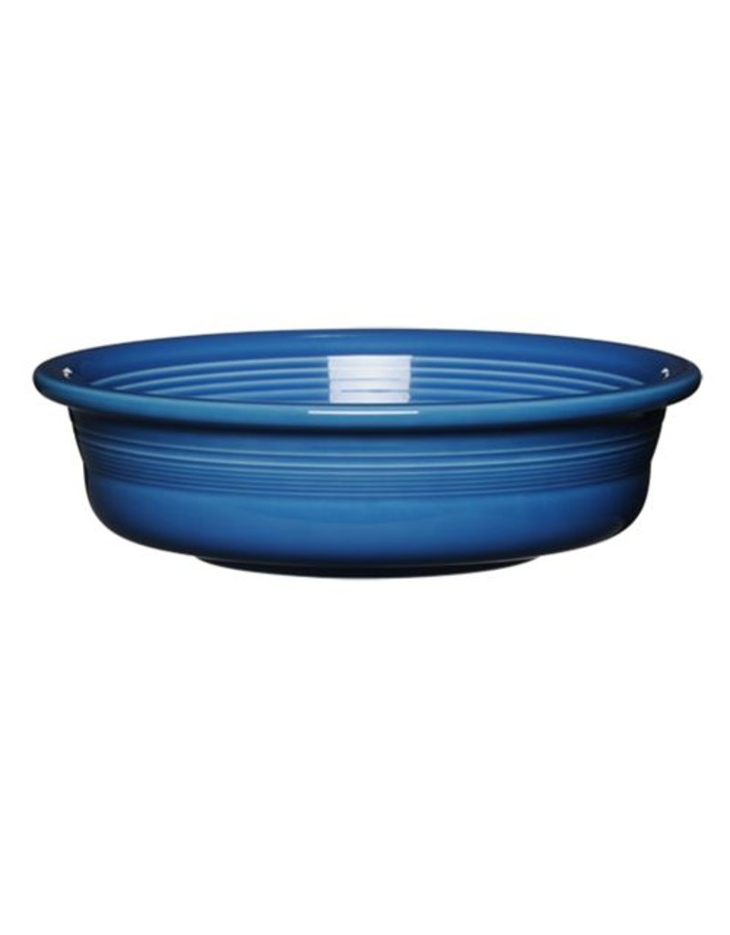 Extra Large Bowl 64 oz Lapis