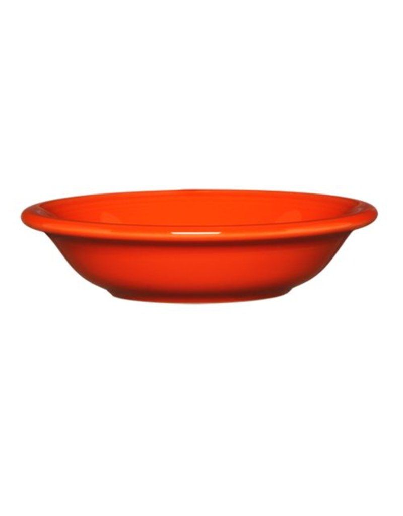Fruit Bowl 6 1/4 oz Poppy