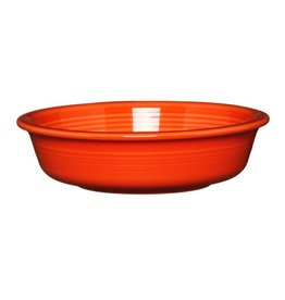 Medium Bowl 19 oz Poppy