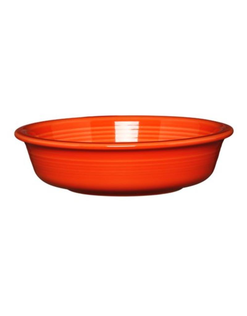 Medium Bowl 19 oz Poppy