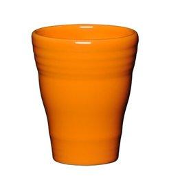 Bath Tumbler Tangerine