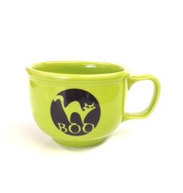 Jumbo Cup 18 oz Boo Cat
