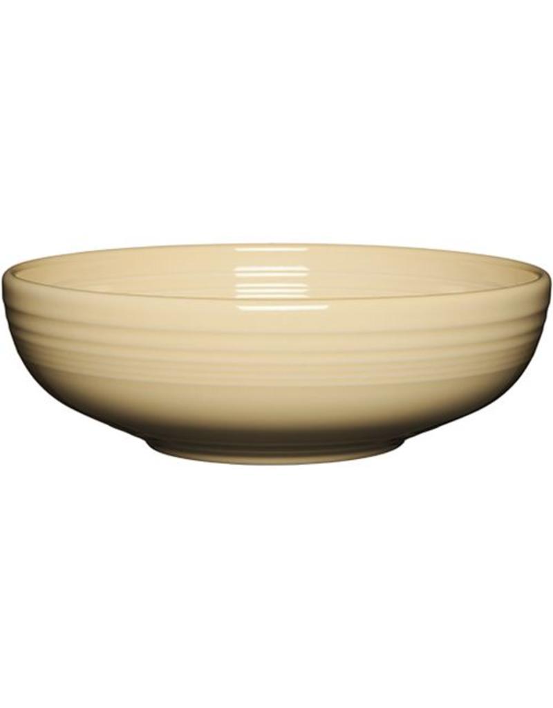 Large Bistro Bowl Ivory