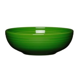 Medium Bistro Bowl Shamrock