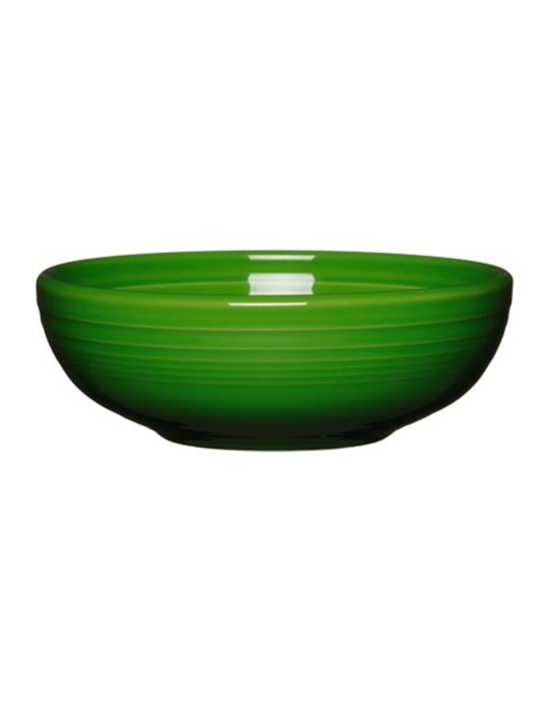 Medium Bistro Bowl Shamrock