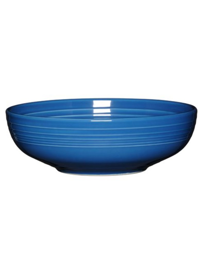 Large Bistro Bowl 68 oz Lapis