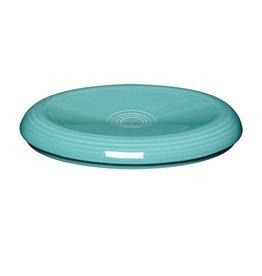 Soap Dish Turquoise