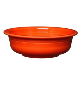 Large Bowl 40 oz Poppy